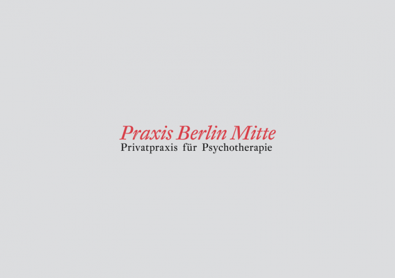 Oliver Kandale | praxis berlin mitte