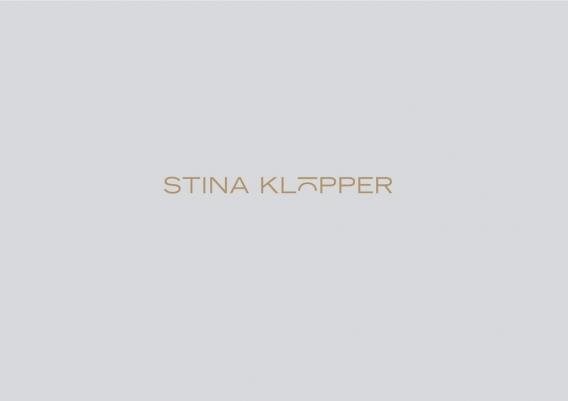 Oliver Kandale | Stina Klöpper